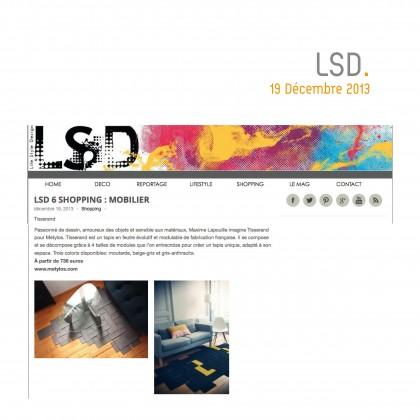LSD_19-12-2013_2