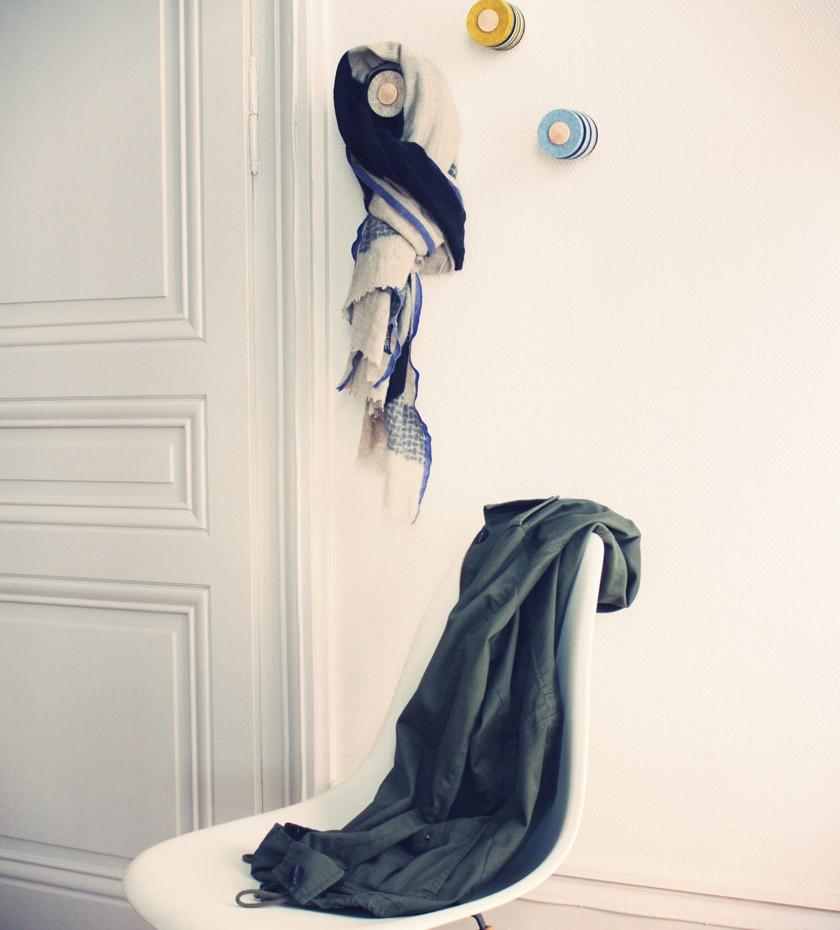 family pat re metylos. Black Bedroom Furniture Sets. Home Design Ideas